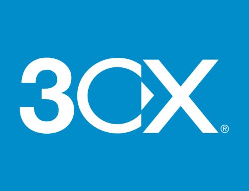 3CX su APU: installazione da zero passo dopo passo