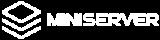 Corso pfSense Gratuito - Open source firewall