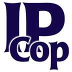 IPCop